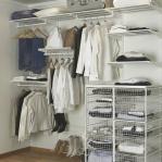 storage-wardrobe24.jpg