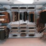 storage-wardrobe27.jpg