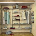 storage-wardrobe28.jpg