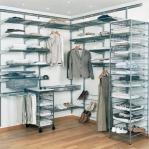 storage-wardrobe29.jpg
