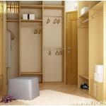 storage-wardrobe31.jpg