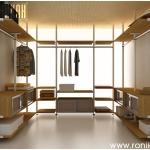 storage-wardrobe32.jpg