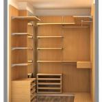 storage-wardrobe34.jpg