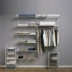 storage-wardrobe35.jpg
