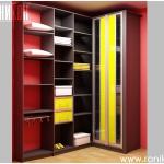 storage-wardrobe36.jpg