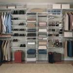 storage-wardrobe37.jpg