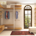 storage-wardrobe38.jpg