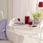 strawberry-season-table-setting-ideas13.jpg