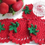strawberry-season-table-setting-ideas6.jpg