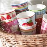 strawberry-season-table-setting-ideas7.jpg