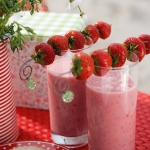strawberry-season-dessert1.jpg