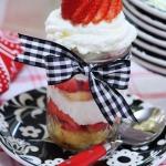 strawberry-season-dessert10.jpg