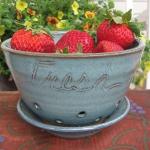 strawberry-season-dessert14.jpg