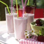 strawberry-season-dessert3.jpg
