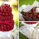 strawberry-season-dessert5.jpg