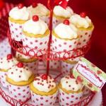 strawberry-season-dessert9.jpg