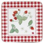 strawberry-season-dinnerware1.jpg