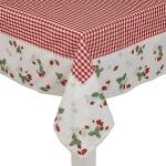 strawberry-season-dinnerware3.jpg