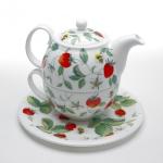 strawberry-season-dinnerware7.jpg