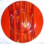 stripe-misc10.jpg