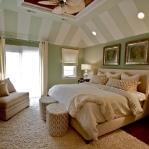 striped-ceiling-ideas1-3.jpg