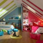 striped-ceiling-ideas2-2.jpg