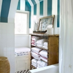 striped-ceiling-ideas2-4.jpg