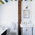 striped-ceiling-ideas2-6.jpg