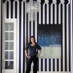 striped-ceiling-ideas3-3.jpg