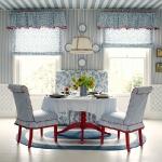 striped-ceiling-ideas4-1.jpg