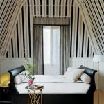 striped-ceiling-ideas4-10.jpg