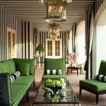 striped-ceiling-ideas4-11.jpg