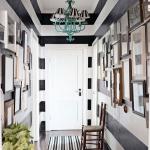 striped-ceiling-ideas4-12.jpg