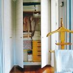 striped-ceiling-ideas4-3.jpg
