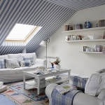 striped-ceiling-ideas4-4.jpg