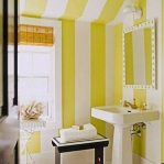 striped-ceiling-ideas4-5.jpg
