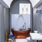 striped-ceiling-ideas4-6.jpg