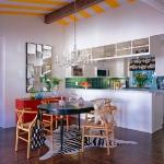striped-ceiling-ideas5-1.jpg