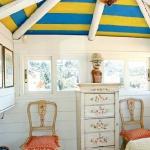 striped-ceiling-ideas5-3.jpg