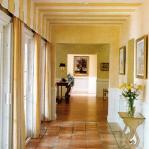 striped-ceiling-ideas2.jpg
