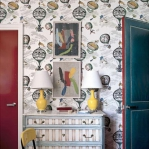 striped-ceiling-ideas3.jpg