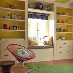 striped-ceiling-ideas-in-kidsroom10.jpg