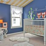 striped-ceiling-ideas-in-kidsroom2.jpg
