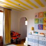 striped-ceiling-ideas-in-kidsroom3.jpg