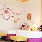 striped-ceiling-ideas-in-kidsroom5.jpg