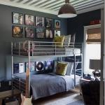 striped-ceiling-ideas-in-teenroom1.jpg