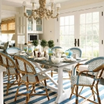 striped-rugs-in-diningroom1.jpg