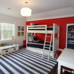 striped-rugs-in-kidsroom2.jpg