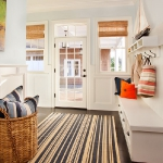 striped-rugs-in-hallway1.jpg