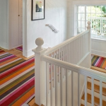 striped-rugs-in-hallway2.jpg